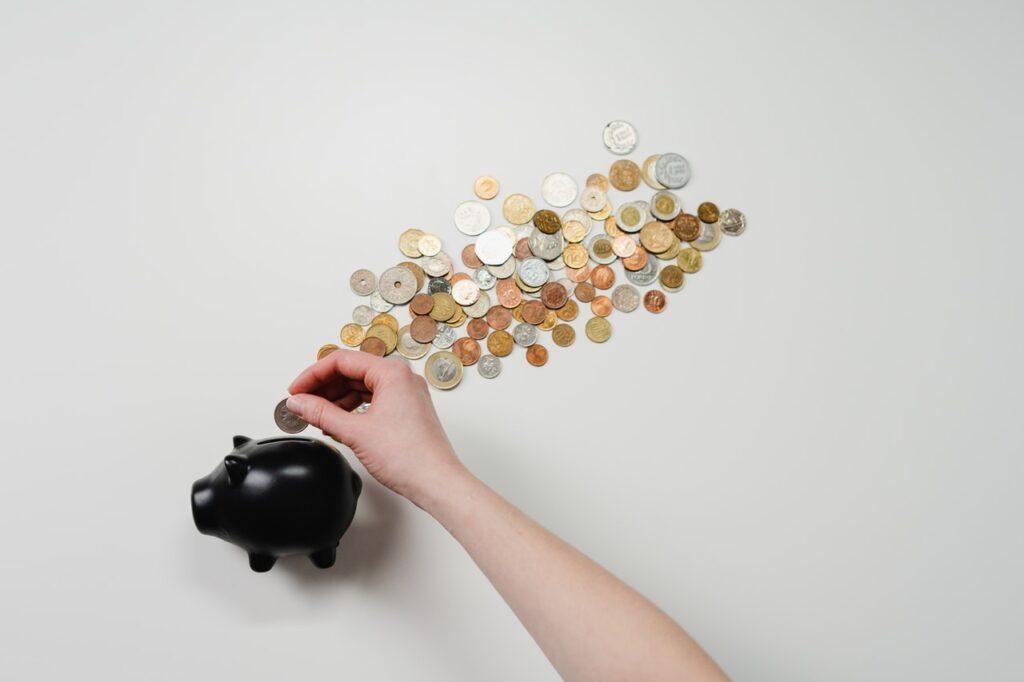 Hvad koster et nyt badeværelse pris